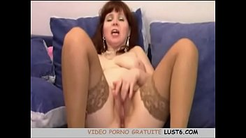 milf massive seduces tits Fuck on the side
