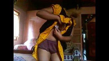 bhabi sex bojpuri Old young fisting