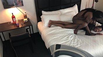 morita grabada en infragante malaga Driping milk porn videos