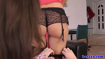 and anal fingering toyed Buttworks alexis texas the perfect ass