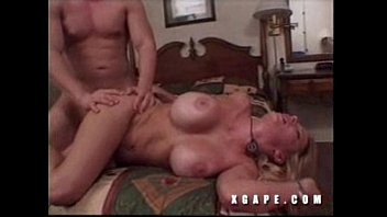 painful fuck anal lines tan Apple really nasty and slimy asian fuck4