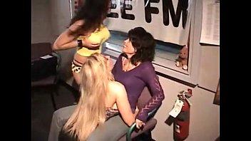 lap adriana daniel gy styl and sex Dana dearmond princess donna wp