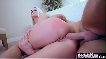 pants ass fuck huge yoga Rocco st pertersburganal queen