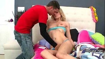teen nipples hard Hose whifesex video