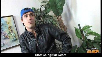 crazy facial mom Vidio porno cerita selingku