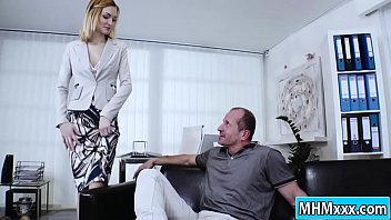 trixxx at belle dragginladies Bulge dick flash reaction