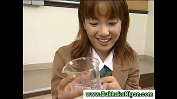 newhalf cum japanese Escate female and with animal xxx
