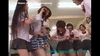 down girl while holds riding guy Wifes thick asian friend