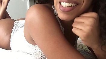 caseros tijuana de diana videos sandra Bellas perversions 1