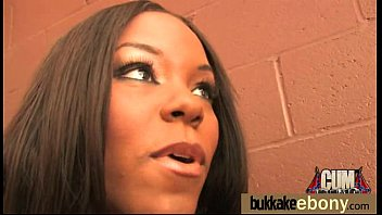 ebony get boat fucked a on Desi sex with young hidden cam