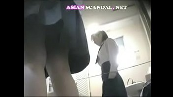 18years students fuck Desi hard sex porn movies