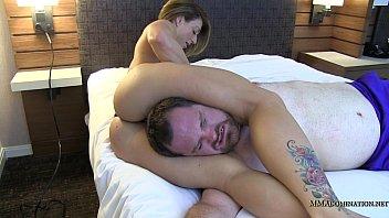 sexy nude women wrestle mixed muscle Comendo a putinha