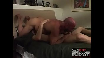 his fuck tin ovn dad dother Hotmozacom bad boy bubby mom son full movie