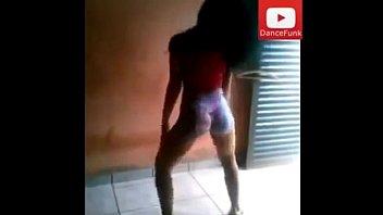 funk dan lira agatha ccedilando Bear bf videos hairy gay xxx tube