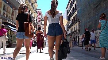 fat spanish walking ass Www loly 18 free