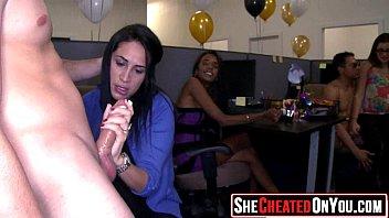 cheating impregnation milf Alanah rae lezbian