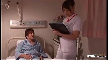 nurse xxx punjabi Japanese cute girl milk