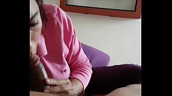 cock jg on sg sucking Ladyboy hooker tops