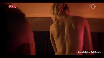 2015 movie xxx Amateur threesome mmf brunette wife dp