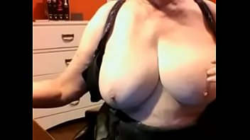 boobs wet braless saree Hairy wife retro