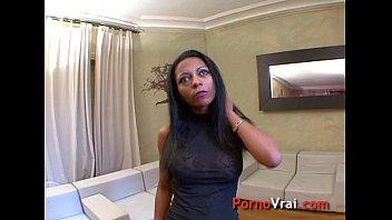 ejac gros en gland plan Mother son celebrity