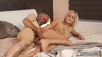 movies porn sirina erasitexniko Real son seduces mom hd
