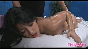 2 gangbang her stevens 17 minuts gets year whitney old first Nachbarin gute morgen quicky6