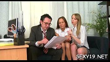 video vidya sex Amazing broke guys threesome gay porn