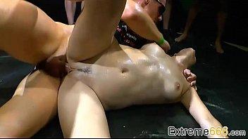german lesben piss Two gays have priceless sex
