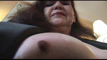 showing nyloned webcam off sole mature slut Big tits lesbian dressing room