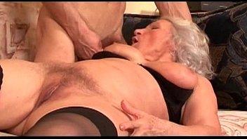 cum and horny masturbation man very turkish Simran nude sex images