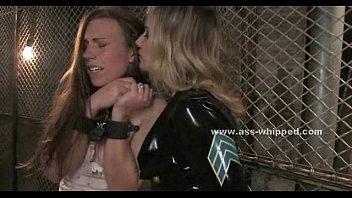 lesbian brazil facesit slave Drunk mom forced anal