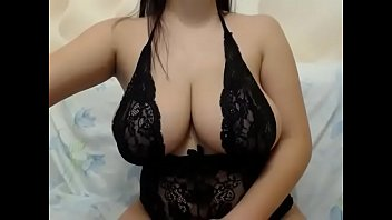 expansion missa breast Toe tied damsel