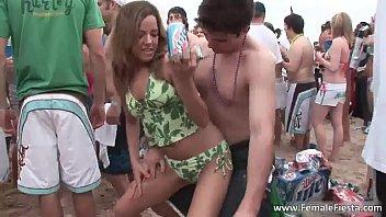 aunty sexy dance Busty zuzanna in a rare fisting