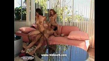 ebony threesome bbw Drunk twink fucked