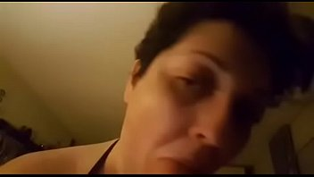 2016 training crossdresser Wife horny anal