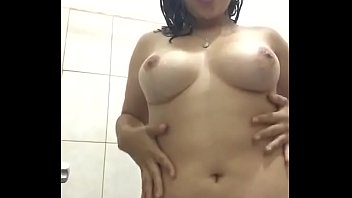 xxx downloas imagesfree bollywood Pissing in a wc turns em on