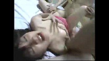 cute sm japanese uncensored Duas morenas fazendo amor gostoso com muita sacanagem3