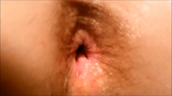 horny join guy watch and Solo breast milk