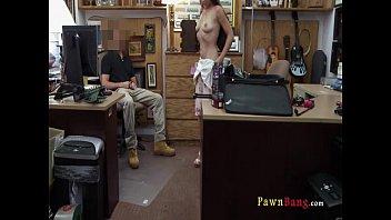 service dirty girls hotel Woman in full slip lingerie