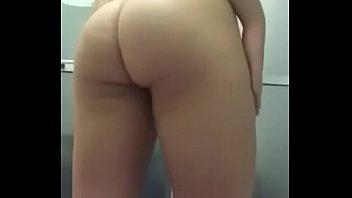 porno 3xxx korea Kristin educator oregon