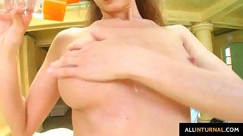 solo hot goes to amateur masturbate Senior sister doing handjob by troc
