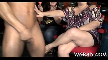 com www hinde videio sax Overflowing my s cunt with cum