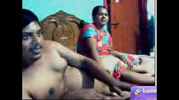 islamabad pakistani clip xxx Gangbang creampies for hubby