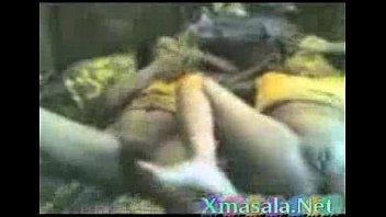 xxx bangladeshi porn video Couple in jacuzzi swinger