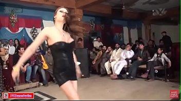 xxx bachi video 9 pakistani hindia saal ki Pagal world com maduri dixit sex scandaldare devils