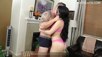 suck sister tits Real amatuer mom