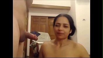 pakistani porn vargin Aladdin hindi dubbed