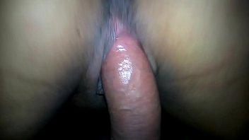 sex hot flot kavya Son sprys on