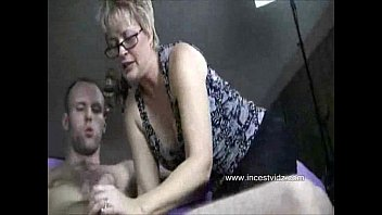 hands nose and while girls mouth captive over pictures porn Jewel de nyle huge
